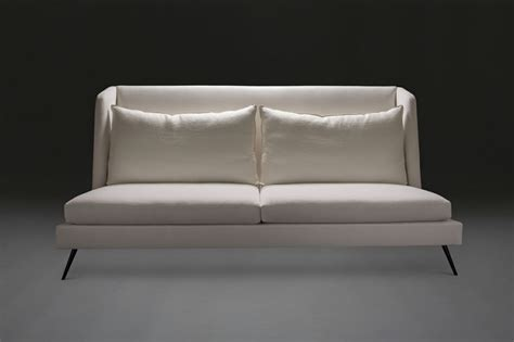 verellen duke sofa 17 best images about quot take a seat quot verellen on pinterest