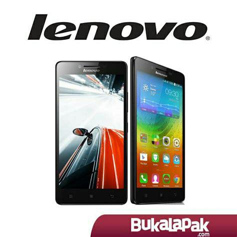 Hp Lenovo Bekas Ram 1gb jual beli lenovo a6000 8gb ram 1gb garansi lenovo 1 tahun bekas handphone hp