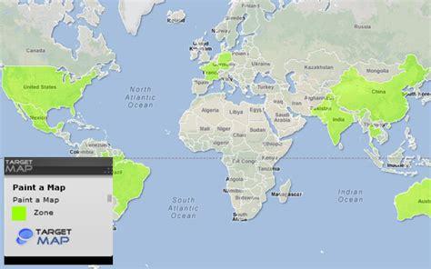world map  major sugar producing countries