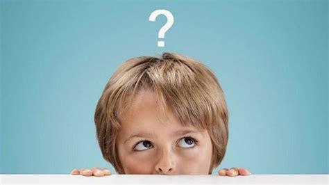 adivinador de preguntas si o no adivina buen adivinador vitamina