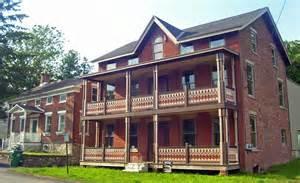 house s file houses on main street new hamburg ny jpg wikipedia