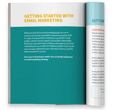 youll desire help marketing your enterprise on the web free guide to helping you attract more leads and growing