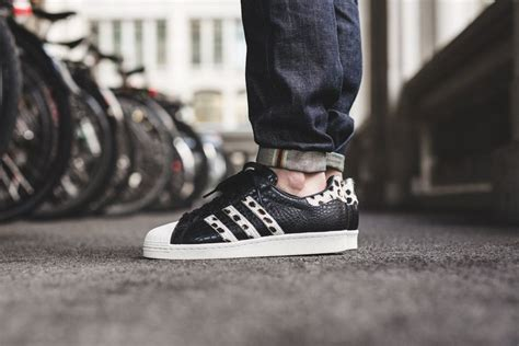 Adidas Yzi Navy adidas superstar foundation sneaker schwarz wei 223 on