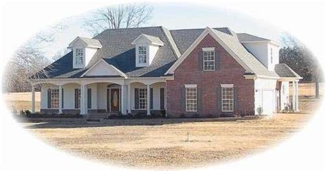 1482 picture house plan with car garage remarkable plans country style house plans plan 6 1482