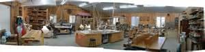 Cabinet Shops How To Build Cabinet Shop Layout Pdf Plans