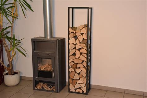 Chemineeholz Gestell by Bodenvase Holz M 246 Bel 28 Images Tv M 246 Bel Selber