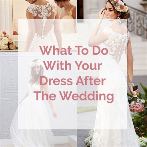 1000 ideas about wedding dress preservation on
