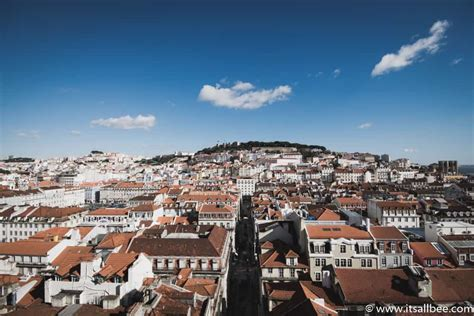 best places to stay in lisbon a neighbourhood guide to where to stay in lisbon the