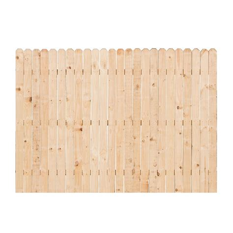 wood paneling buildipedia how to install prefab wood fence panels best idea garden