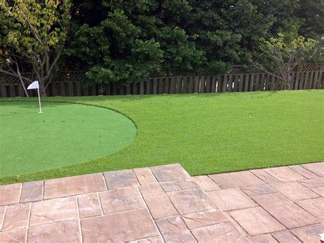 Artificial Grass Backyard Ideas Artificial Grass Missoula Montana Garden Ideas Backyard Landscaping Ideas