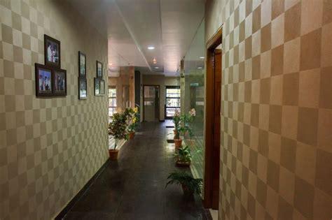 Office Interior Designers In Hyderabad by 17 Best Images About Office Interior Designers On
