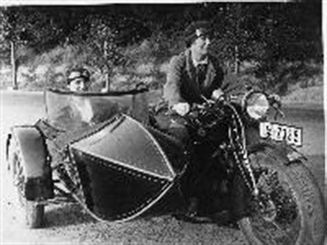 Imperia Motorrad Ersatzteile by Seitenwagen Motopedia Die Fahrzeugenzyklop 228 Die Im Internet