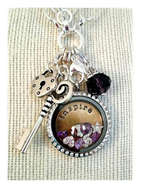 Origami Owl Living Lockets Jewelry - 872 best origami owl images on living lockets