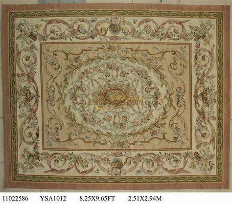childrens wool rugs rug sale roselawnlutheran