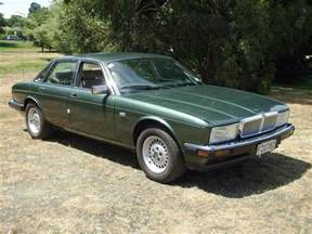 Jaguar Nz Jaguar Xj6 Rental Cars Queenstown Christchurch