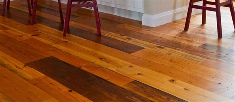 Traditional Design Style Home Decor   Elmwood Reclaimed Timber