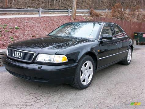 where to buy car manuals 1998 audi a8 auto manual 1998 brillant black audi a8 4 2 quattro 6191347 gtcarlot com car color galleries