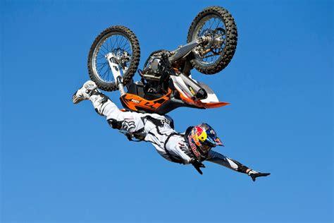 freestyle motocross crashes fmx flip levers