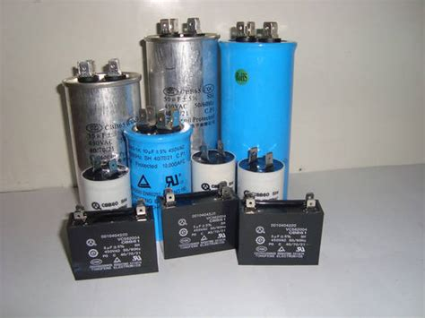 capacitor bank untuk motor sell ac motor capacitor bank id 10230784 ec21