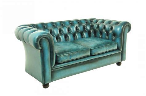 Turquoise Chesterfield Sofa Turquoise Chesterfield Sofa Hereo Sofa