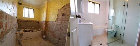 best bathroom renovations sydney alluring 80 bathroom renovations regina decorating design