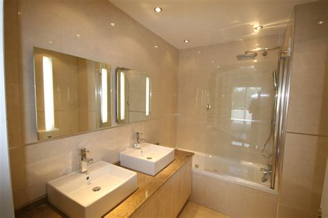 bathroom picture how improving your bathroom adds value to your home refurbishment