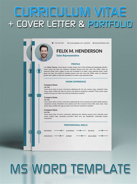 free word resume templates 2015 new where to find template in