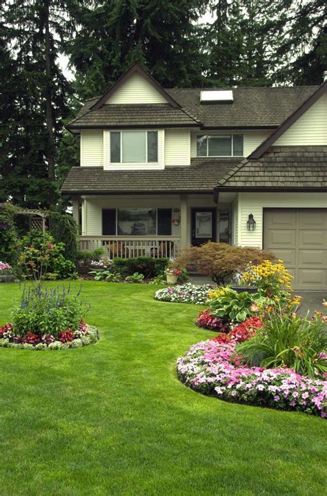 Landscape Design Edwardsville Il Landscaping For Beginners Start Small And When To