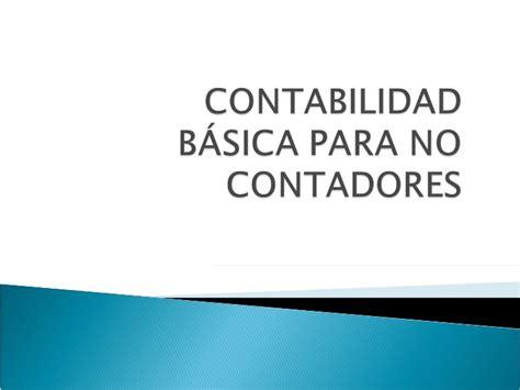 manual de contabilidad basica gestiopoliscom newhairstylesformen2014 libro de contabilidad basica new style for 2016 2017