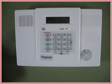 17 best ideas about ademco alarm on home