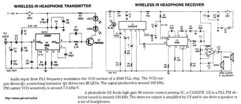 pcb design jobs texas headphone circuits