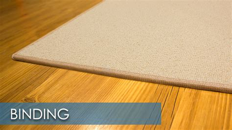 binding carpet for area rug carpet mechanics located in calgary alberta carpet mechanics