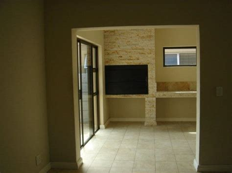 Garage Rooms by Parklands 187 Mbasa Properties
