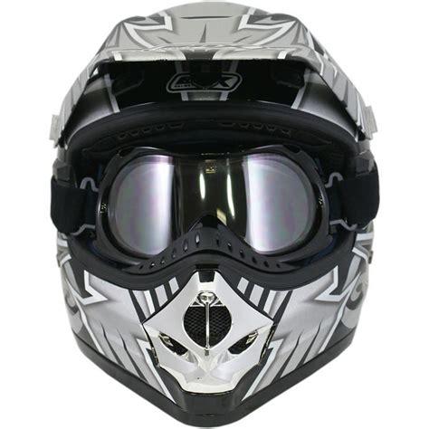 motocross goggles clearance box mx 3 blade helmet goggles clearance ghostbikes com