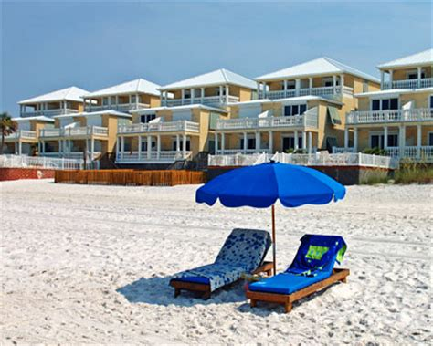 3 bedroom condos in panama city beach homes for sale in cypress tx with acreage homes cocoa beach fl oceanfront homes for