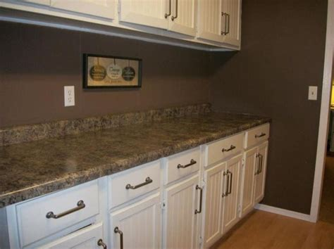 menards bathroom countertops menards granite bathroom countertops 28 images