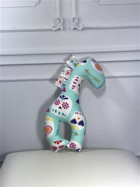 Baby Toys Handmade - 25 best ideas about giraffe on giraffe