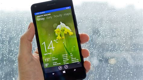 Microsoft Lumia 640 Review The Moto G Of The Windows | microsoft lumia 640 review the moto g of the windows