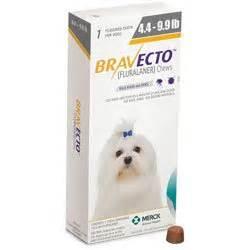 bravecto for dogs reviews bravecto for dogs buy bravecto chewable flea tick treatment bestvetcare