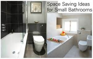 Space Saving Bathroom Ideas Bathroom Archives Bukit