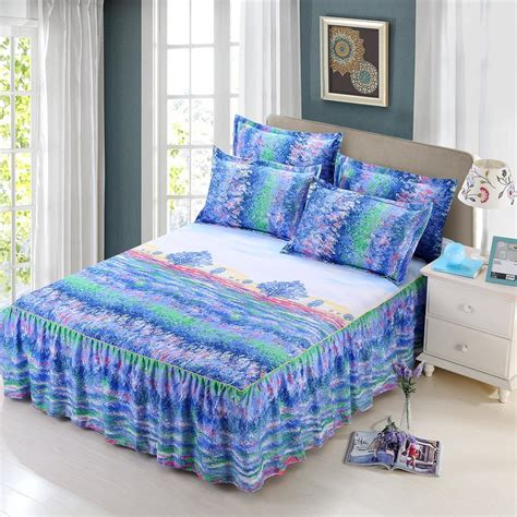 Bed Covers For Single Beds Popular Single Bed Covers Buy Cheap Single Bed Covers Lots