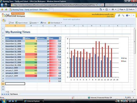 Office Web Microsoft Aus Skydrive Wird Onedrive