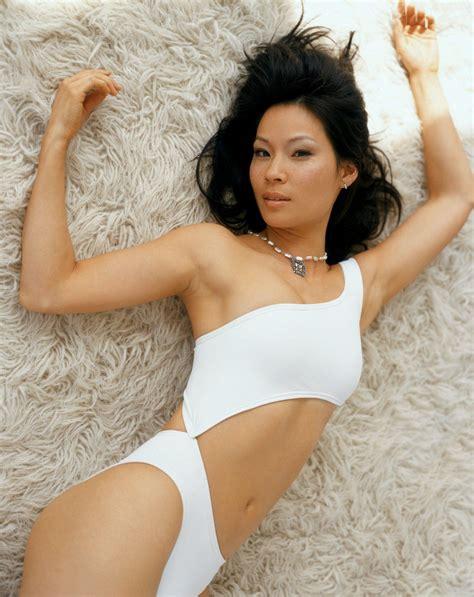 actress lucy liu top asian actress lucy liu asian actresses asian actress