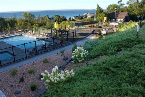 comfort inn duluth mn haines road hotels motels in duluth mn duluth minnesota hotels