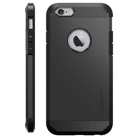 iphone  case tough armor iphone  apple iphone