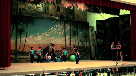 groundhog day juggling festival 2015 juggling competition act 9 circus harmony jugglers