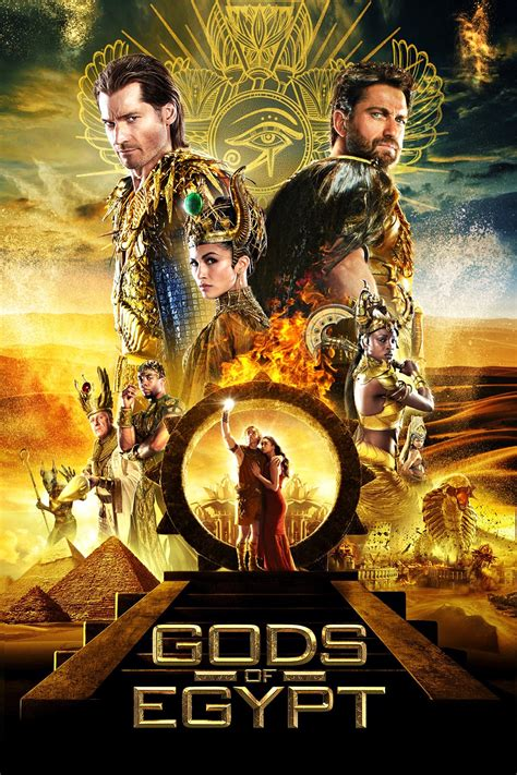 along with the gods release date singapore gods of egypt 2016 cast reviews photos trailers