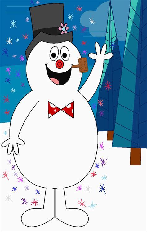 Alive Original Percy Pink Alive frosty the snowman by percyfan94 on deviantart