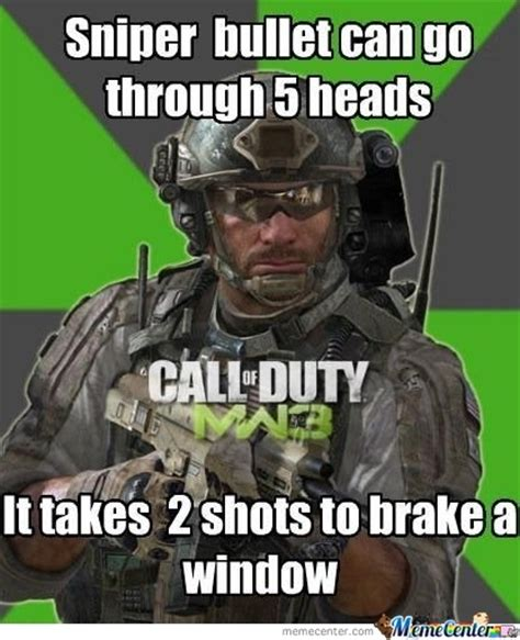 Cod Memes by Cod Memes Best Collection Of Funny Cod Pictures