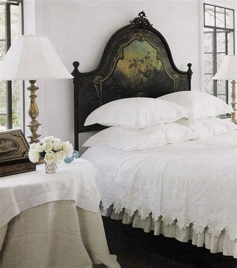 black vintage headboard 149 best bed coverings and pillows images on pinterest